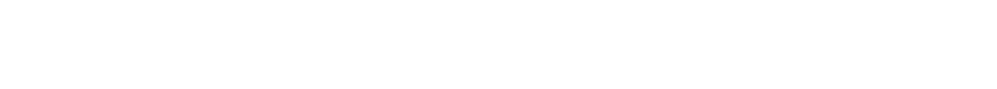 Conservatori Professional de Música de Badalona Logo