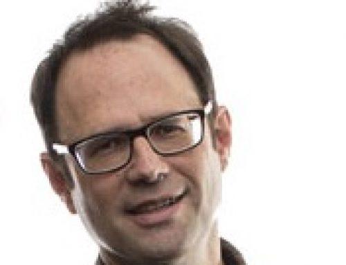 Marcos Bosch, compositor