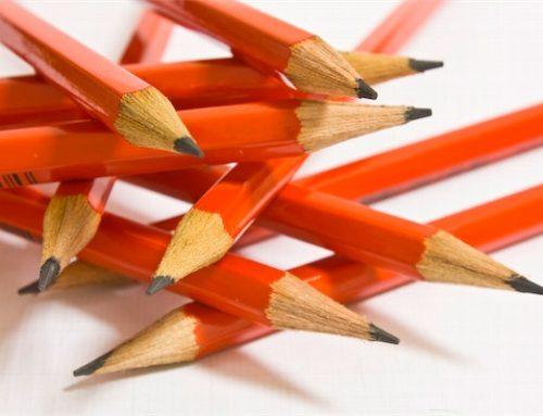 Ampliació termini inscripcions per alumnes nous