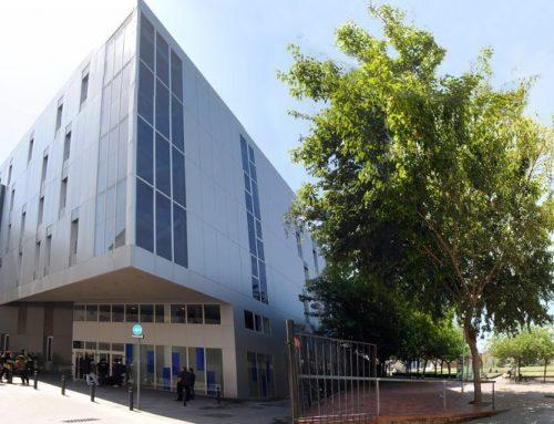Portes Obertes C.S.M. Liceu