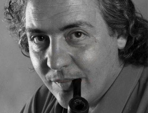 Mor el compositor Josep Maria Mestres Quadreny (1929-2021)