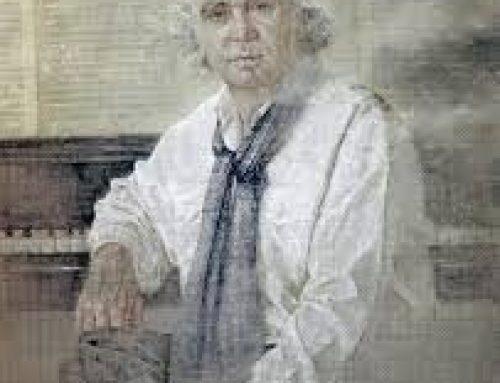 Mor el compositor García Abril